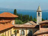 Italien og feriehuse