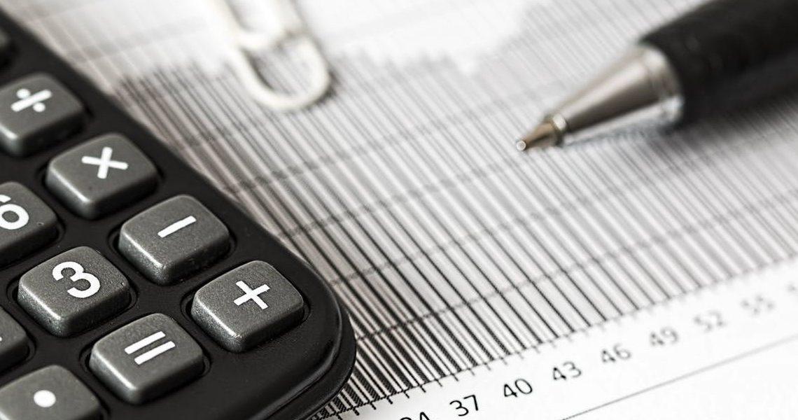 Bliv mester i at gennemskue lån